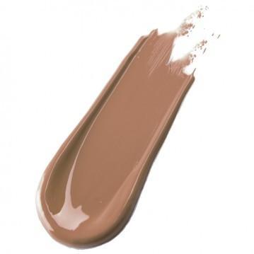 vanzee-beauty-juice-beauty-medtawny-flawless-serum-foundation-rgb.jpg