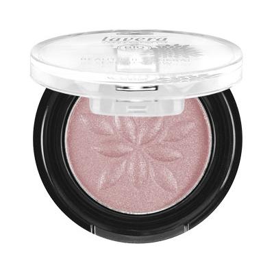 lavera-mineral-eyeshadow-pearly-rose.jpg