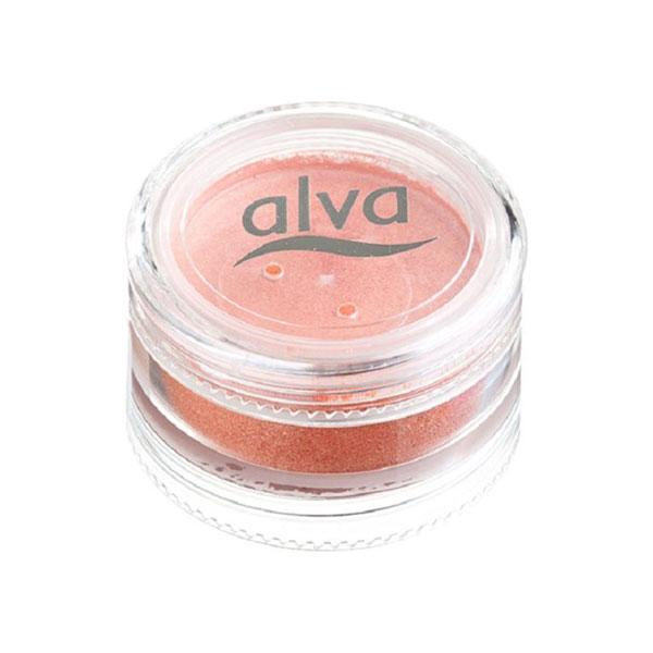 alva-eyeshadow-may-i.jpg