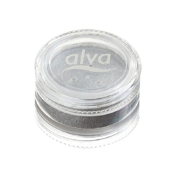 alva-eyeshadow-royal-flush.jpg