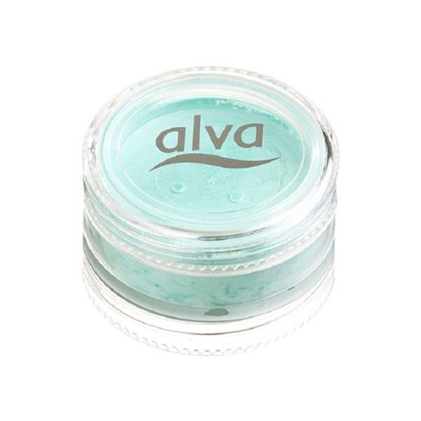 alva-eyeshadow-warm-azure.jpg
