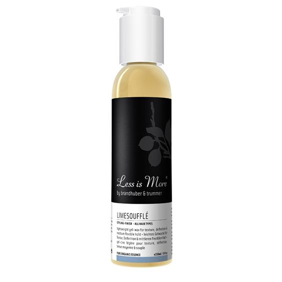 less-is-more-organic-light-hold-gel-wax-limesoufflé-150ml.jpg