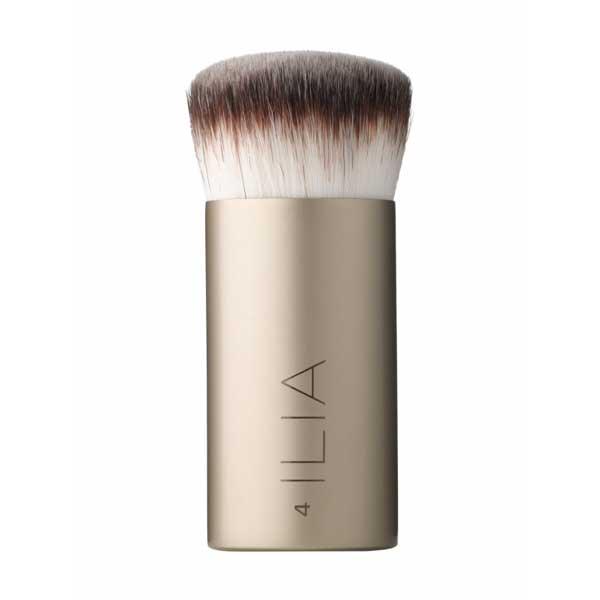 ilia-perfecting-buff-brush.jpg