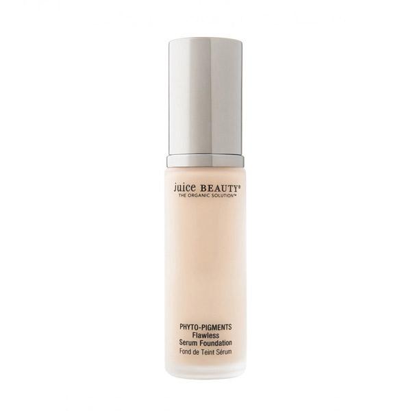 juice-beauty-phyto-pigments-serum-foundation.jpg