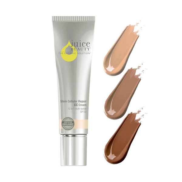 juice beauty cc cream