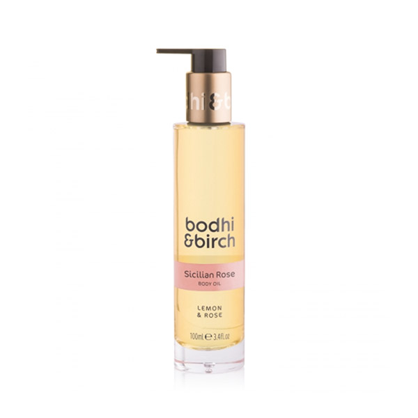 bodhi-birch-Sicilian Rose Body Oil.jpg