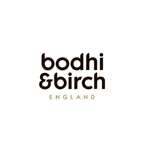 bodhi&birch.jpg