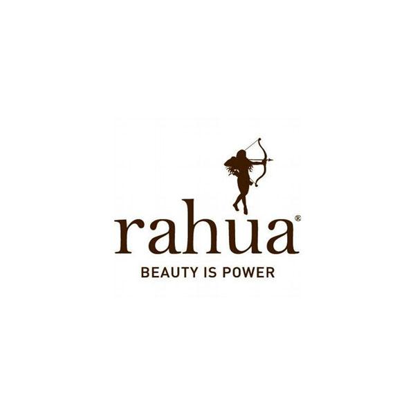 RAHUA-2.jpg