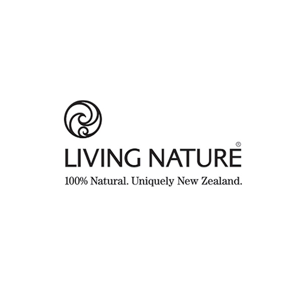 living-nature.jpg