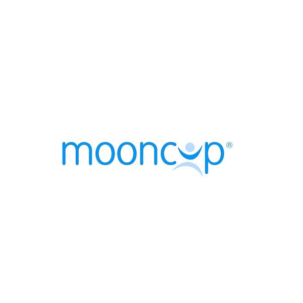 moon-cup.jpg