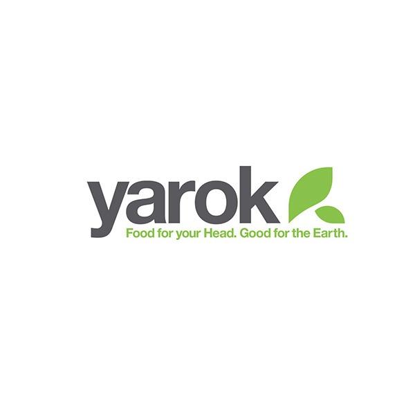 yarok logo.jpeg