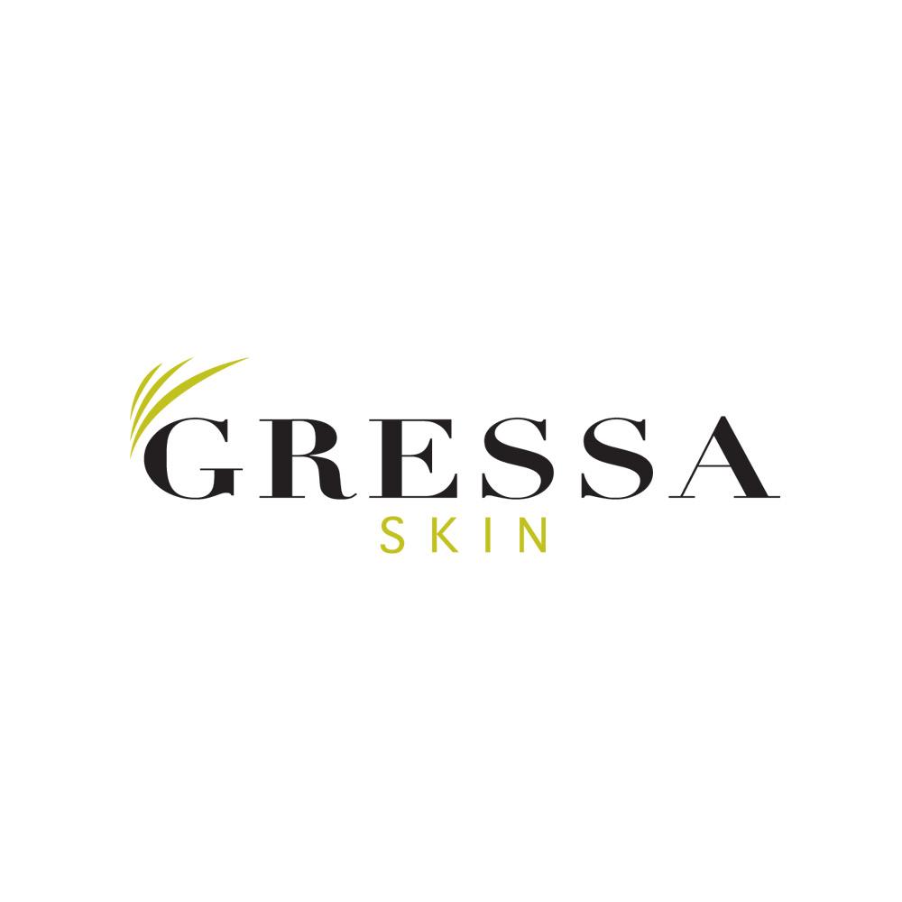Gressa_logo_final.jpg