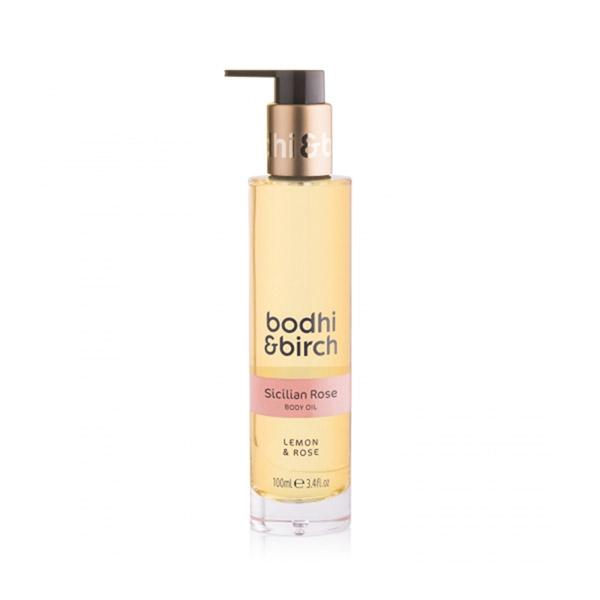 bodhi-birch-Sicilian+Rose+Body+Oil.jpg
