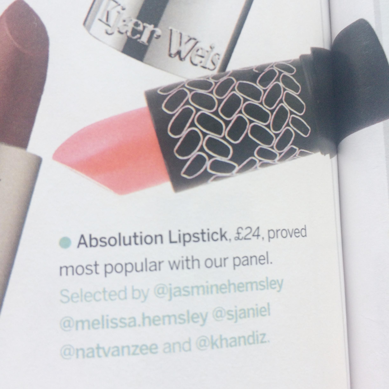 psychologies-magazine-absolution-lipstick.jpg