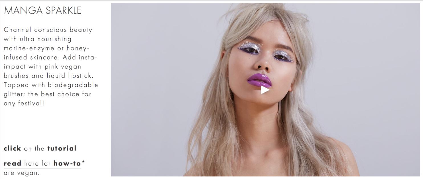sustainable-beauty-bio-glitter-organic-naturalbeauty.png