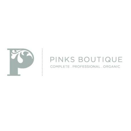 pinks-boutique.jpg