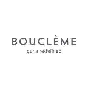 boucleme-logo.jpg