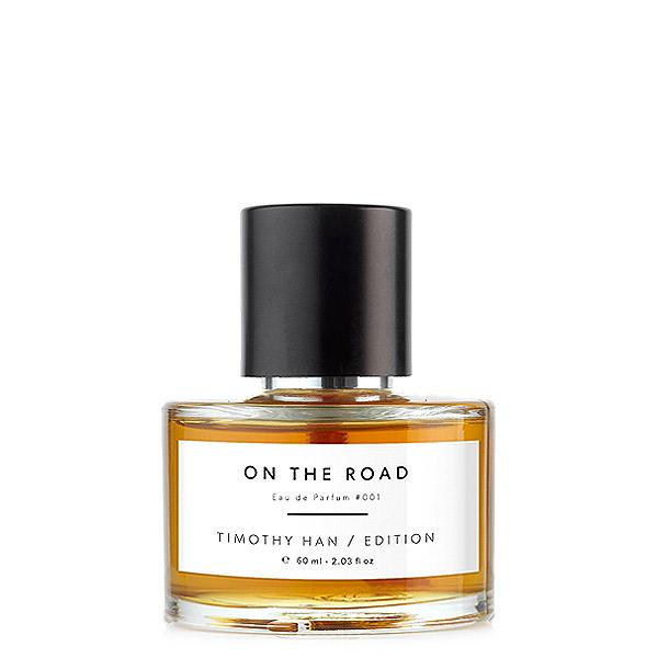 One-the-Road-Natural-Perfume_grande.jpg