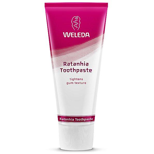 weleda-biodynamic-toothpaste-prevents-gumbleeding.jpg