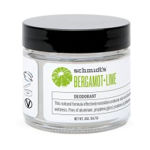schmidts-natural-deodorant-bergamot-lime-glass-jar.jpg