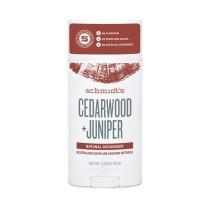 schmidts-natural-deodorant-cedarwood-juniper.jpg