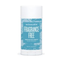 schmidts-natural-deodorant-fragrance-free.jpg