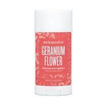 schmidts-natural-deodorant-geranium-flower.jpg