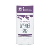 schmidts-natural-deodorant-lavender-sage.jpg