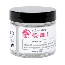 schmidts-natural-deodorant-rose-vanilla-glass-jar.jpg
