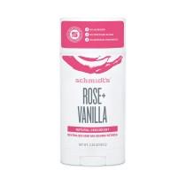 schmidts-natural-deodorant-rose-vanilla.jpg