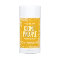 schmidts-natural-deodorant-sensitive-coconut-pineapple.jpg