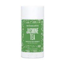 schmidts-natural-deodorant-sensitive-skin-jasmine-tea.jpg