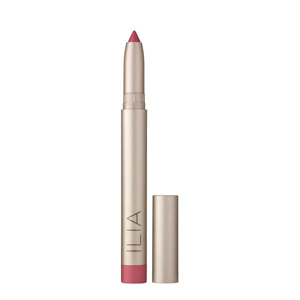 Ilia-Satin-Cream-Lip-Crayon-Dress-You-Up_grande.jpg