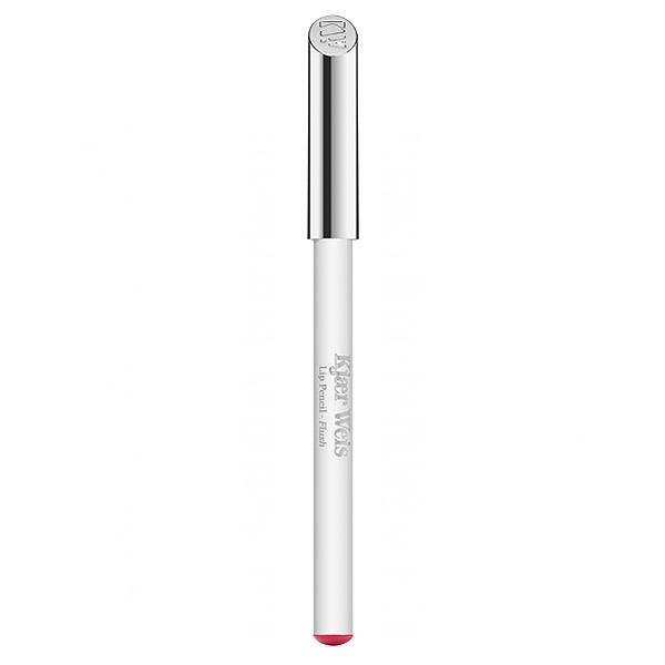 Kjaer-Weis-Lip-Pencil-With-Cap_grande.jpg