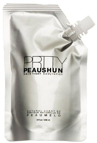 pretty-peashun-skin-tight-body-lotion.jpg