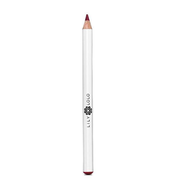 LILY LOLO LIP PENCIL *best value