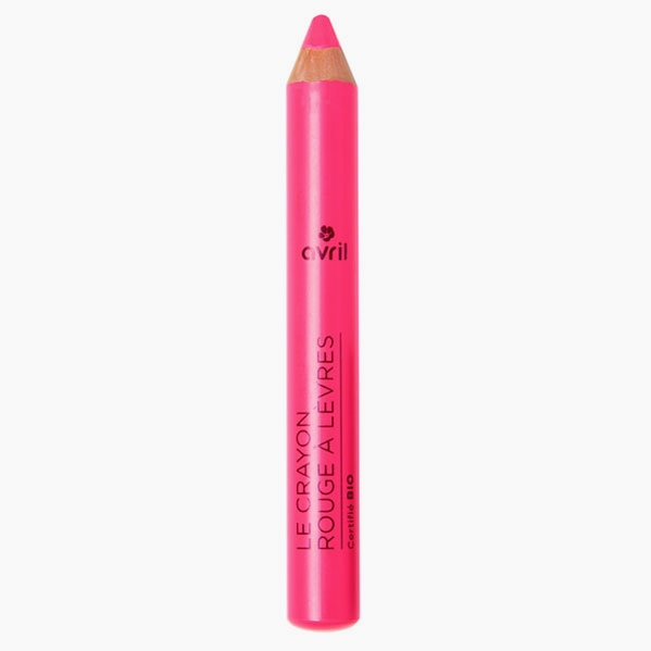 AVRIL CRAYON  *best value