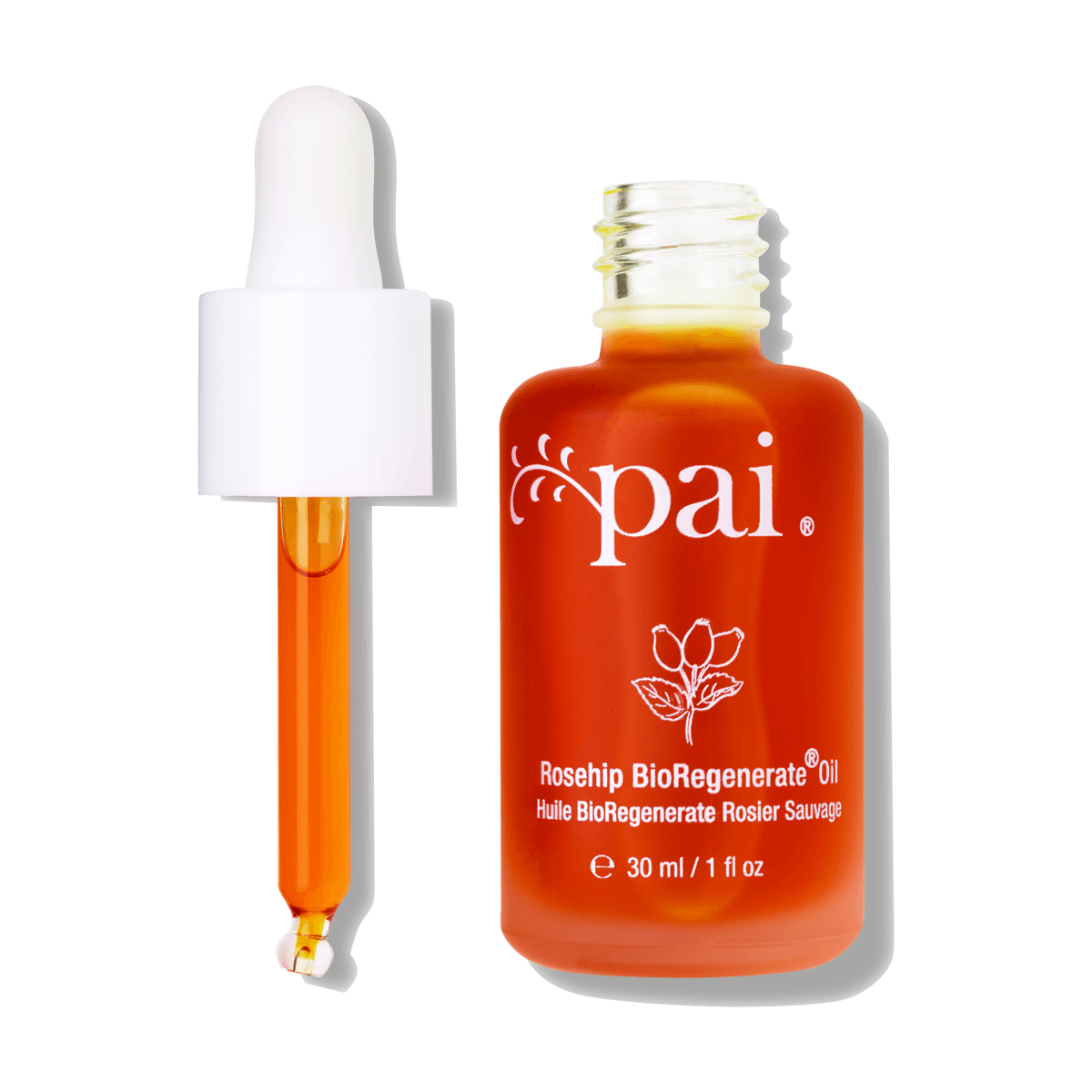 pai-Rosehip_regenerate-oil.png