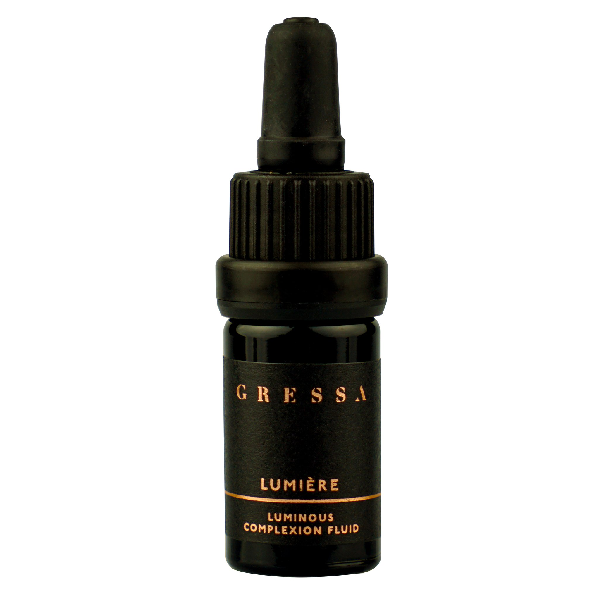GESSA  LUMINOUS LIQUID COLOUR