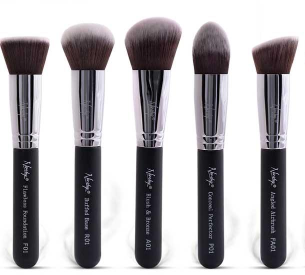 NANSHY-foundation-brushes.jpg