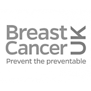 breastcanceruk copy.jpg