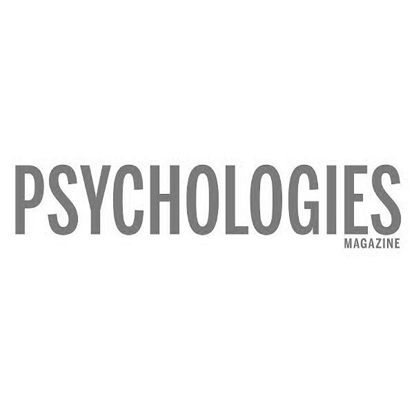 psychologies-magazine.jpg