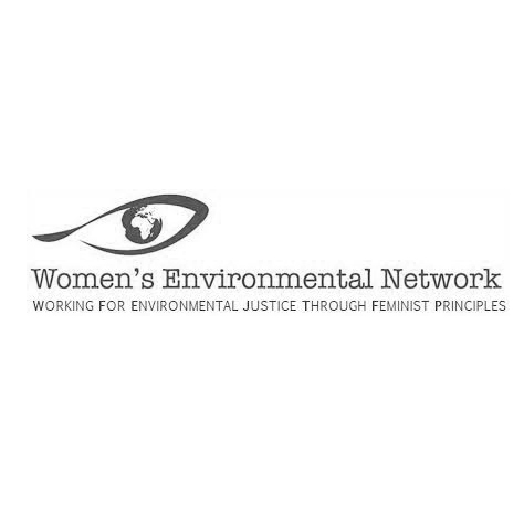 women-environmental-group.jpg