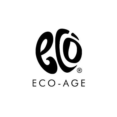 ecoage1.png