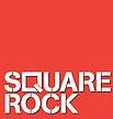 square-rock-logo