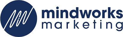 Mindworks 1.png