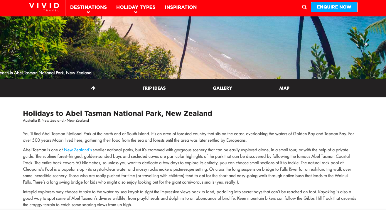Abel Tasman National Park.png