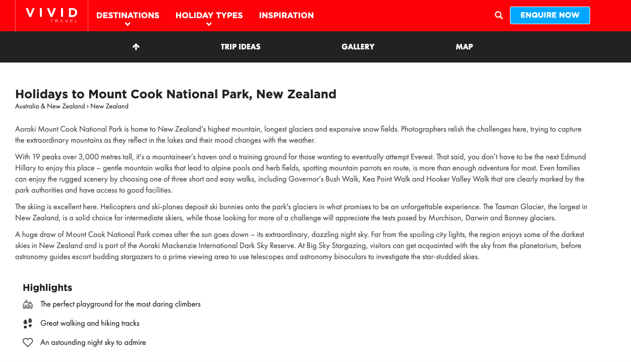 Mount Cook National Park.png