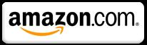 Buy Savannah Page Books at Amazon