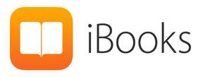 Buy Savannah Page Books at Apple iBookstore.jpg